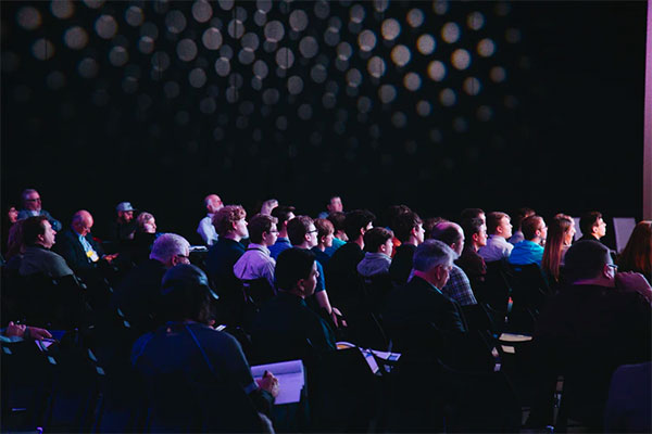 Identify Your Goals - How Do You Select the Perfect Conference to Attend?