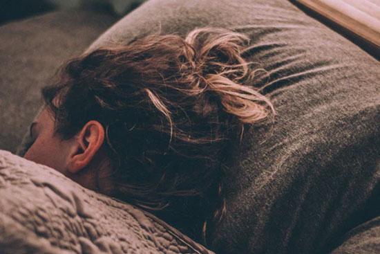 SleepIssues - Popular Topics Discussed in Parenting Programs